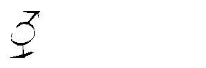 Formations en ligne ouvertes à tous.tes (FLOT)