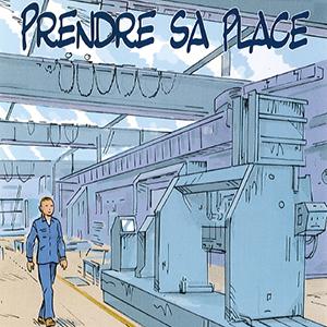 Formation sur la mixité des métiers par le Corif à Lille