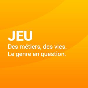 Formation sur l'égalité femmes hommes en Hauts-de-France