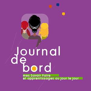 Action en faveur de l'insertion professionnelle des femmes à Lille
